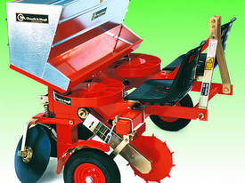 F300L PLANTER - picture0' - Click to enlarge
