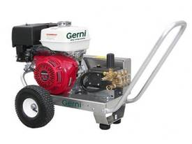 Gerni Petrol Pressure Cleaner (MC5M 240/870PE) Poseidon 5-50PE - picture2' - Click to enlarge