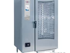 Convotherm OEB 20.20CCET Combination Oven Steamer - picture0' - Click to enlarge