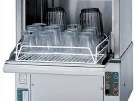 Eswood CI-3BH Glass Washer - picture1' - Click to enlarge