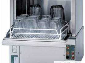 Eswood CI-3BH Glass Washer - picture0' - Click to enlarge