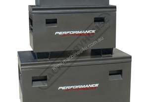 ITB-S3 Industrial Tool Boxes Set of 3 30