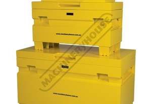 ITB-S3 Industrial Tool Box Set (30