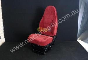 NEW KENWORTH HERITAGE HD DRIVERS AIR SEAT