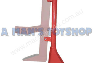 PIPE LAYER ATTACHMENT ONLY FOR RP500