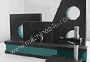2J03000 SURFACE PLATE STAND