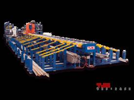 TJK Rebar Machinery