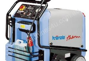 Kranzle Therm .635 Hot Water 240v single phase Pressure Cleaner