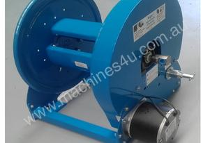 ZDK1 electric hose reel