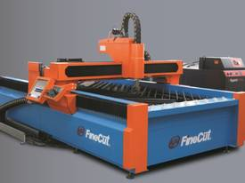 CNC table type cutting machine - picture0' - Click to enlarge