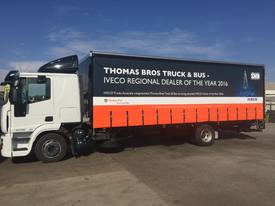 2015 ML120 Pan/tautliner rigid - picture0' - Click to enlarge