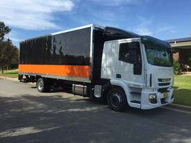 2015 ML120 Pan/tautliner rigid - picture2' - Click to enlarge