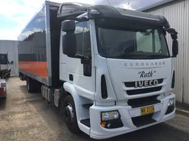2015 ML120 Pan/tautliner rigid - picture1' - Click to enlarge