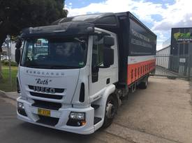 2015 ML120 Pan/tautliner rigid - picture4' - Click to enlarge
