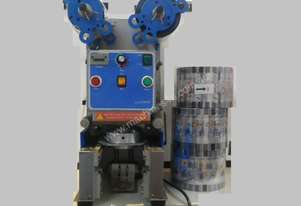 TABLE TYPE SEALING MACHINE- YF ET-899S