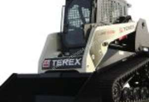 Terex 100HP Pozi Track for Hire