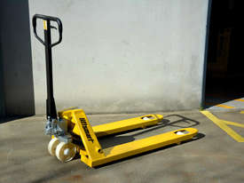 Liftsmart 685mm Hand Pallet Jack/Truck 2500kg w/ N - picture0' - Click to enlarge