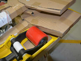 Liftsmart 685mm Hand Pallet Jack/Truck 2500kg w/ N - picture7' - Click to enlarge