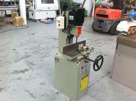 XCALIBUR 2303 SQUARE CHISEL MORTISER  - picture1' - Click to enlarge