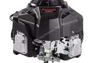 Kawasaki FS691V 23.0HP Petrol Lawnmower Engine