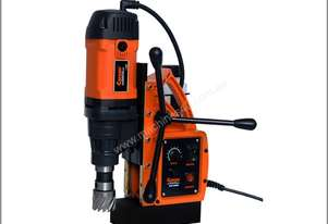 SCY-32HD High Quality Portable Magnetic Drill Machine