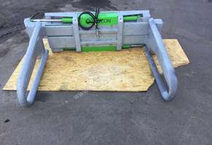 Zocon Other Bale Handler/Grab Hay/Forage Equip