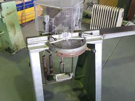 Jyden Framing Guillotine - picture0' - Click to enlarge