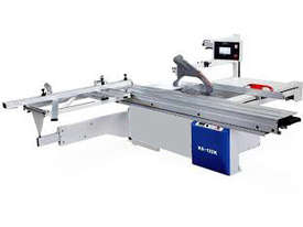 3200MM Electronic Panelsaw. Heavy duty and feature packed. Proven value - picture0' - Click to enlarge