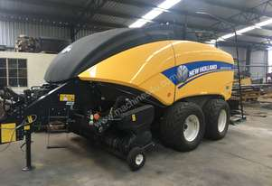 New Holland BB1290 Big Square Baler