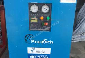 Pneutech Refrigerated Air Dryer