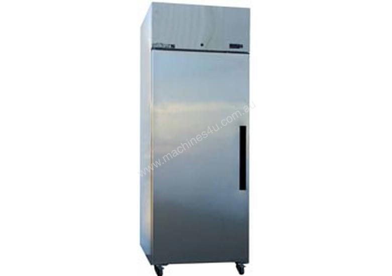 WILLIAMS Crystal Bakery 1 Door Freezer LC1TSS