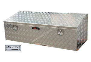 29342 - LOW PROFILE ALUMINIUM TOOL BOXES