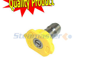Quick Connect Nozzle 15060 High Pressure Water Cleaners