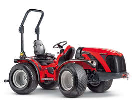 ANTONIO CARRARO TTR 4400 HYDROSTATIC 4WD TRACTOR - picture0' - Click to enlarge
