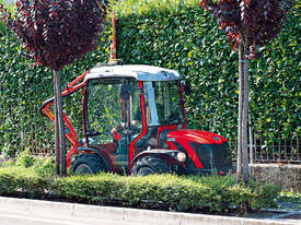ANTONIO CARRARO TTR 4400 HYDROSTATIC 4WD TRACTOR - picture11' - Click to enlarge