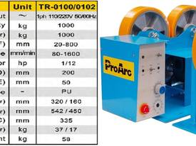 TR0100 - picture6' - Click to enlarge