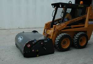 Case   1840 Skid Steer Loader