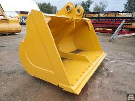 336DL 2120MM BATTER BUCKET - picture0' - Click to enlarge