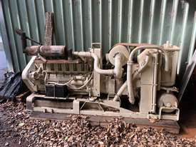 Air Compressor  - picture1' - Click to enlarge
