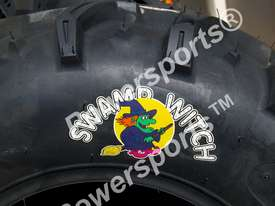 D932 Swampwitch 26x10-12 - picture1' - Click to enlarge