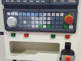 PECK 6180W LATHE TOUCH OR LASER PROBE FOR WHEEL REPAIR - picture3' - Click to enlarge