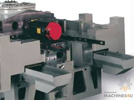VCENTER 500 Horizontal Machining Centres - picture5' - Click to enlarge