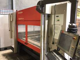 Bystronic Bysprint Pro 3015 4.4kW - picture3' - Click to enlarge