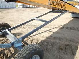 2018 Unused Barford W5032 Wheeled Stockpile Conveyor - picture7' - Click to enlarge