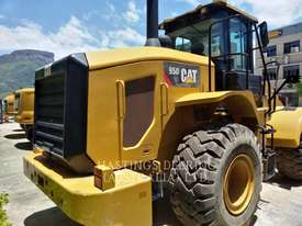 CATERPILLAR 950GC Wheel Loaders integrated Toolcarriers - picture3' - Click to enlarge