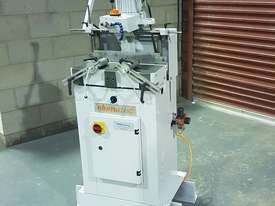 Elumatec AS70 Copy Router - picture0' - Click to enlarge