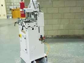 Elumatec AS70 Copy Router - picture1' - Click to enlarge