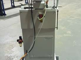 Elumatec AS70 Copy Router - picture2' - Click to enlarge