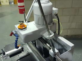 Elumatec AS70 Copy Router - picture7' - Click to enlarge