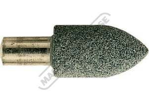 7400072  A8 Abrasive Engraving Point 1 Piece